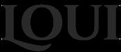 LOGO-LOUI